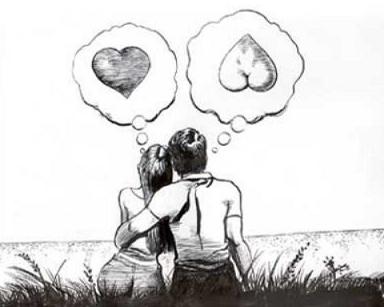 férfi-és-nő